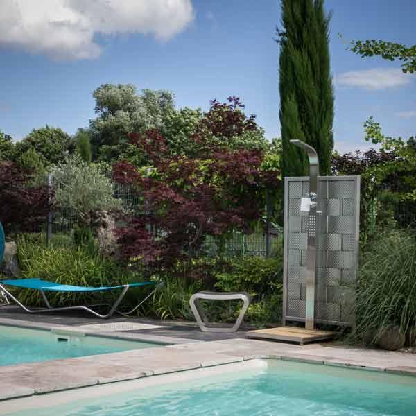 pool wellness perspektiven langenfeld. Black Bedroom Furniture Sets. Home Design Ideas